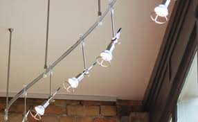 commercial track lighting systems luxury 12 volt track lighting fixtures 99 about remodel track light