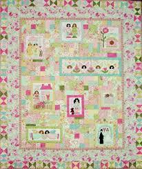birdhouse quilt pattern the birdhouse fabric patch patchwork quilting fabrics moda fabric