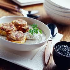 tf1 cuisine mariotte awe inspiring recette cuisine tf1 mariotte design iqdiplom com