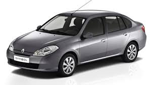 renault maroc car hire rates rabat low cost prices