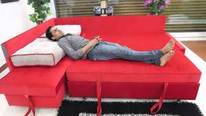 l shape sofa bed a luxurious international standard corner