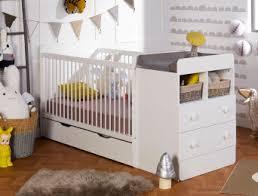 chambre évolutive bébé chambre bébé évolutive chambrekids