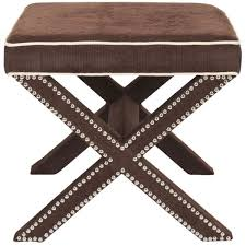 bench wonderful 978 best benches ottomans stools images on