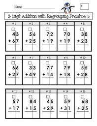 8004 best matematica 1 2 images on pinterest math worksheets