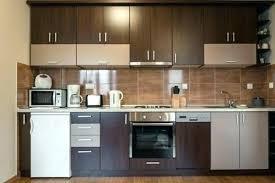 kitchen interior decor home modular kitchen modular kitchen modular home kitchen