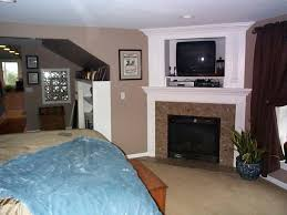 Natural Gas Fireplaces Direct Vent by Propane Gas Fireplace Heaters Medium Size Of Fireplace Natural Gas