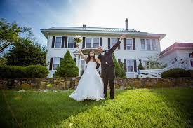 wedding venues in roanoke va the plantation on sunnybrook venue roanoke va weddingwire