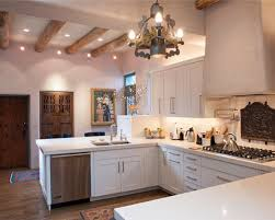 style kitchen ideas santa fe style kitchen ideas houzz