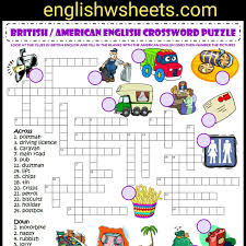 Esl Vocabulary Worksheets Esl Printable Gardening Tools Vocabulary Worksheets For Kids Esl