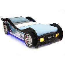 Race Car Bunk Bed Building Race Car Beds For Toddlers U2014 Mygreenatl Bunk Beds