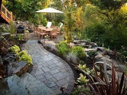 landscaping landscaping naples fl alderwood landscaping front