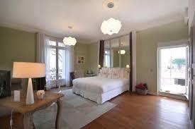 chambre d hotes a arles la villa m chambre d hôtes en arles