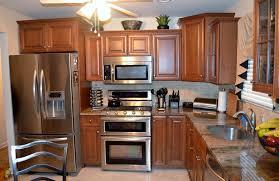 cuisine traditionnel cuisine cuisine professionnelle pour particulier fonctionnalies