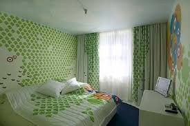 Cool Room Paint Ideas Cool Room Paint Ideas Delectable Cool - Cool painting ideas for bedrooms