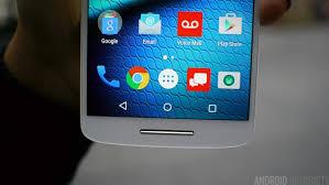 android maxx motorola droid maxx 2 review