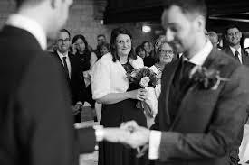 wedding venues derbyshire u2013 your wedding memories photo blog