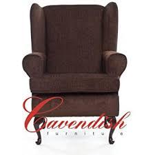 Seat Chair Orthopedic High Seat Chair 21