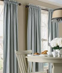 74 best decorating with stripes images on pinterest country
