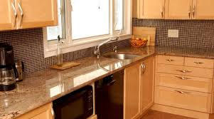 how to clean white melamine kitchen cabinets formaldehyde free green kitchen cabinets for non toxic homes