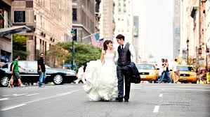 photographers in nyc nyc wedding photographer new york wedding photographer new york