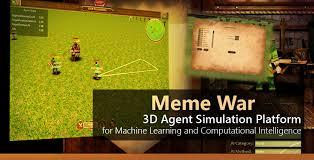 Ai Meme - meme war ai solutions for game