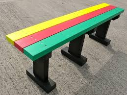 Picnic Benches For Schools Ordinary Recycled Benches For Schools Part 4 To Make You Smile