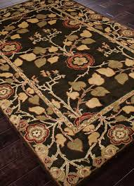 10x14 Wool Area Rugs Brilliant Wool Area Rugs 9x12 Home And Interior Home Decoractive