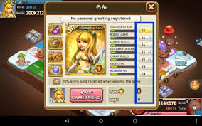 Game Get Rich Mod Untuk Android | line get rich filter rival mod xmodgames