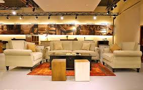urban ladder pepperfry u0027s furniture etail rivalry heats up