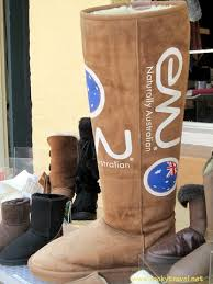 ugg boots australian made sydney australian made products