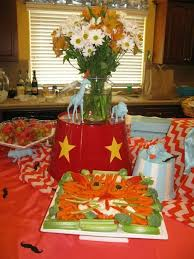 160 best vbs potluck and church gathering ideas images on