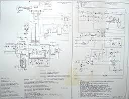 janitrol furnace wiring schematic free janitrol wiring diagrams