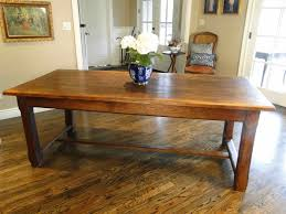 Farmers Dining Room Table French Rustic Antique Farm Country Dining Provence Table With Old