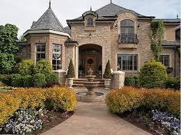 european luxury house plans fancy european house plans with interior photos 15 luxury house