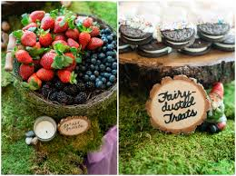 Fruit Decoration Ideas For Baby Shower Eureka Photography Wedding Photographer In Austin Txfairy Tale