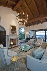 235 best living rooms images on pinterest architecture living