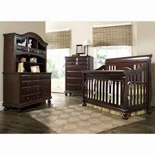 Tesco Laminate Flooring Bedroom Furniture Packs U003e Pierpointsprings Com
