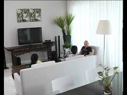 home design ideas in malaysia tvc ssf the biggest home beauteous home decor malaysia home design