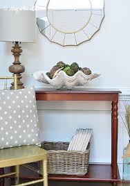 Online Home Decor Where To Buy Inexpensive And Unique Home Decor Online 11