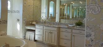 Bathroom Vanities Fort Myers Fort Myers Custom Kitchen Cabinets