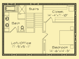 Two Level Floor Plans Icf House Plans 2 Story Home With Separate Master Suite