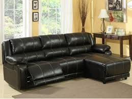 Sofas That Recline Sectional Sofas With Recliners Top F Coffee Fabric Leather Dual