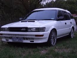 toyota awd wagon i need an awd miata rally luxury wagon page 3 grassroots