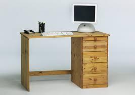 Schreibtisch 60 Cm Tief Steens 16327130 Schreibtisch Kent 77 X 120 X 60 Cm Kiefer Massive