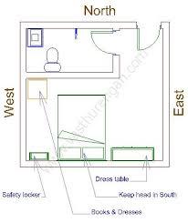 bedroom vastu vastu for flats master bed room vasthurengan com