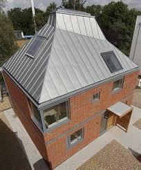 Eco House Design 29 Best Cegła Images On Pinterest Brick Houses Bricks And