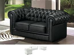 canapé chesterfield cuir convertible canape chesterfield cuir canape convertible capitonne canape d angle