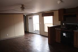Home Decor Midland Tx by 28 Home Decor Midland Tx Homes For Sale In Midland Tx