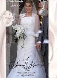 robe mariã e sirene robe de mariã e sirene 100 images chateau de la mariée
