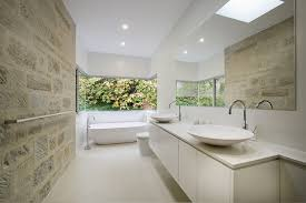 designer bathrooms photos designer bathrooms inspiration decor designer bathroom designs